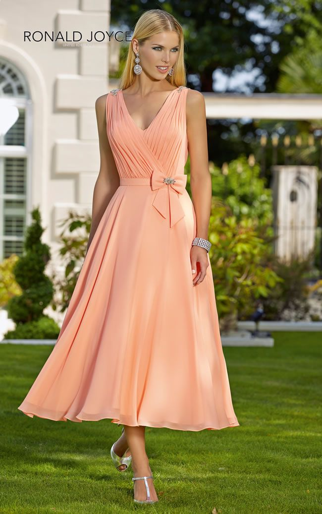 the-latest-ronald-joyce-bridesmaids-collection-is-perfect-for-your-super-glamorous-girls-29970