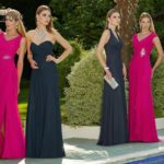 the-latest-ronald-joyce-bridesmaids-collection-is-perfect-for-your-super-glamorous-girls-pink-grey-group
