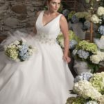 there-are-styles-to-suit-every-plus-size-bride-in-the-new-callista-collection-for-2014-www.callistabride.com-4208_A