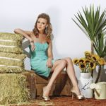 these-fun-and-flirty-jasmine-bridesmaid-dresses-are-perfect-for-summer-weddings-P166001-I