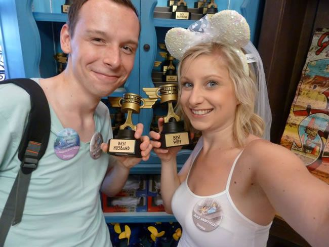 this-real-life-couple-had-an-amazing-californian-getaway-with-buy-our-honeymoon-Anaheim-3