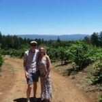 this-real-life-couple-had-an-amazing-californian-getaway-with-buy-our-honeymoon-Napa-2