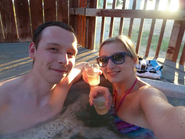 this-real-life-couple-had-an-amazing-californian-getaway-with-buy-our-honeymoon-Pismo-3