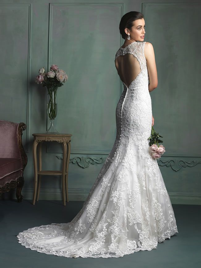 this-romantic-collection-from-allure-bridals-is-full-of-chic-shapes-and-floral-detailing-9104B