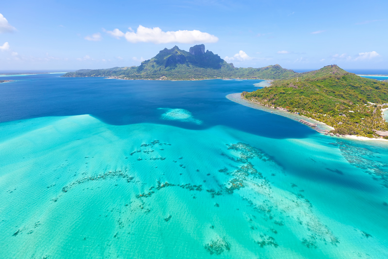 top-10-honeymoon-trends-Bora-Bora-Paradise