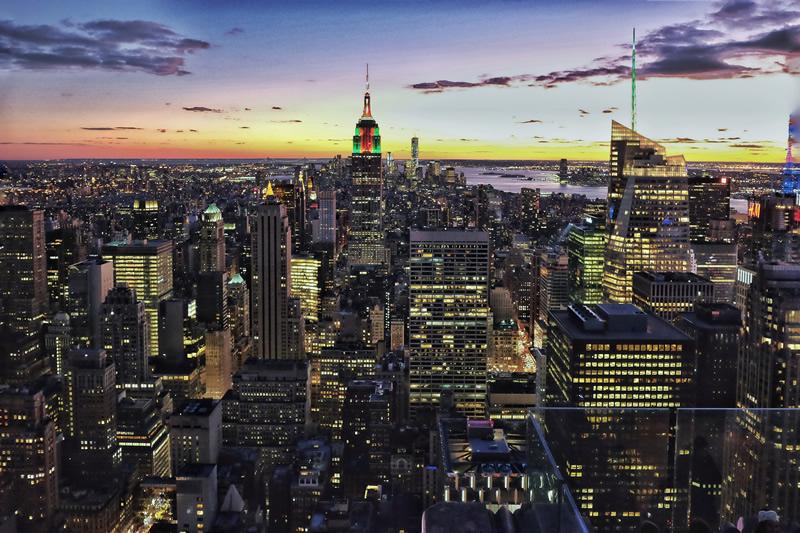 top-10-honeymoon-trends-New-York