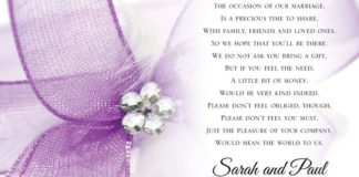 use-these-new-poem-cards-to-ask-for-money-as-a-wedding-gift-POEM-DESIGN-9