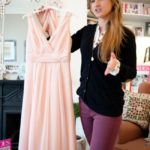 video-how-to-choose-the-right-bridesmaid-dresses-for-your-girls-Maids_to_Measure_WIM-47