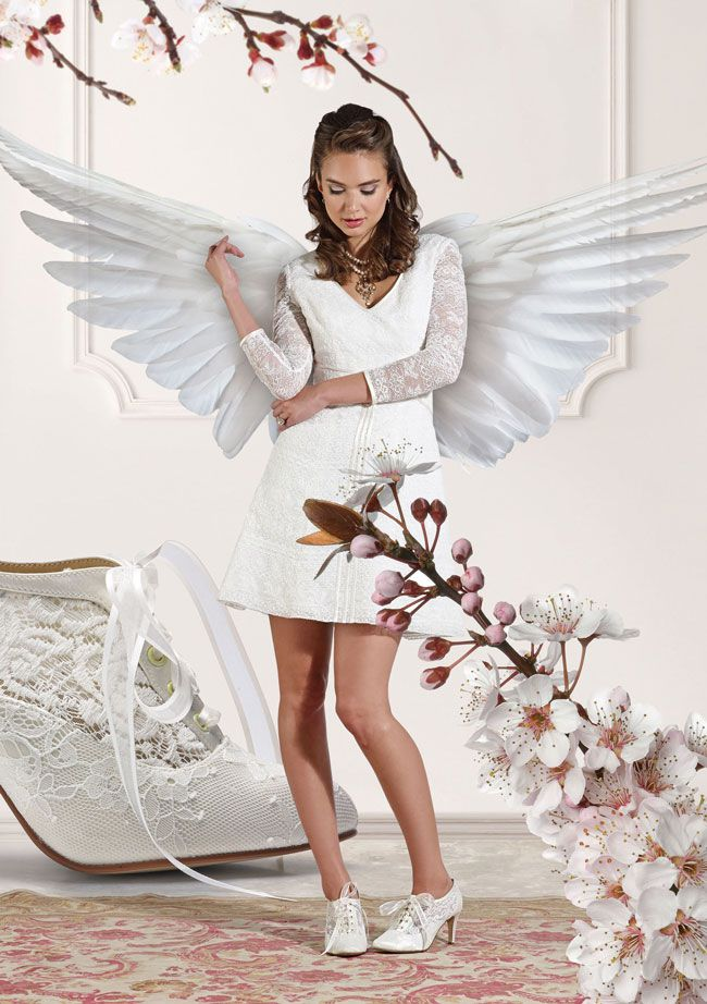 vintage-brides-will-love-the-new-hassall-wedding-shoes-for-2014-Heartbeat----Lifestyle
