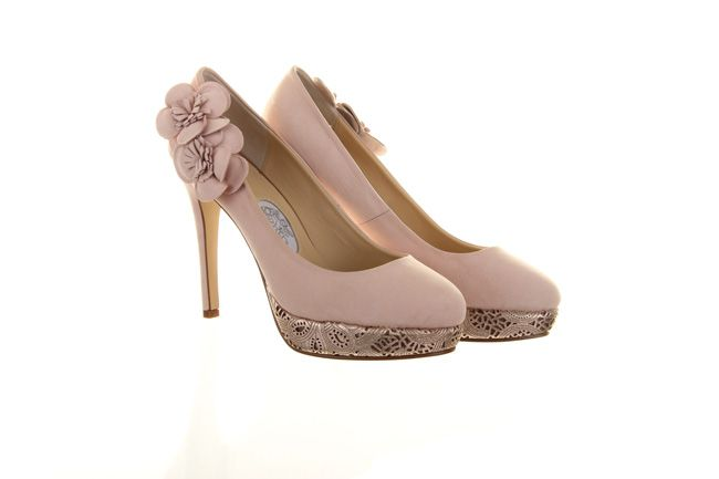 vintage-brides-will-love-the-new-hassall-wedding-shoes-for-2014-Rainbow-Club_Hassall_Cupcake_195
