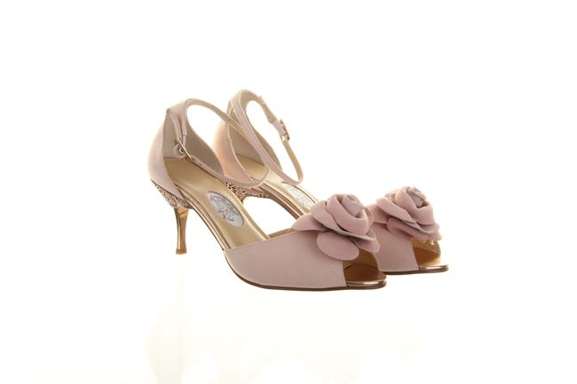 vintage-brides-will-love-the-new-hassall-wedding-shoes-for-2014-Rainbow-Club_Hassall_Sugar-Plum_175