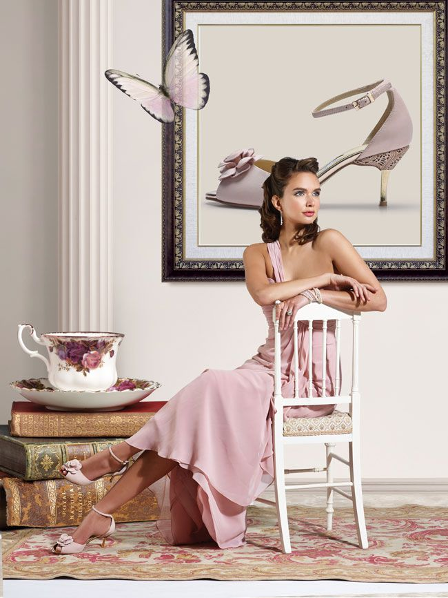vintage-brides-will-love-the-new-hassall-wedding-shoes-for-2014-Sugar-Plum-Lifestyle