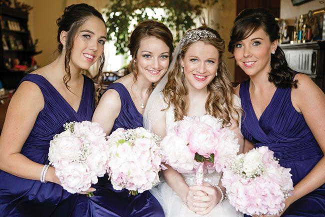 we-love-jennifer-and-marks-vintage-inspired-family-filled-wedding-on-the-isle-of-man-shansphoto.com-JenMarkWedding-106