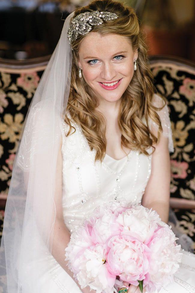 we-love-jennifer-and-marks-vintage-inspired-family-filled-wedding-on-the-isle-of-man-shansphoto.com-JenMarkWedding-116