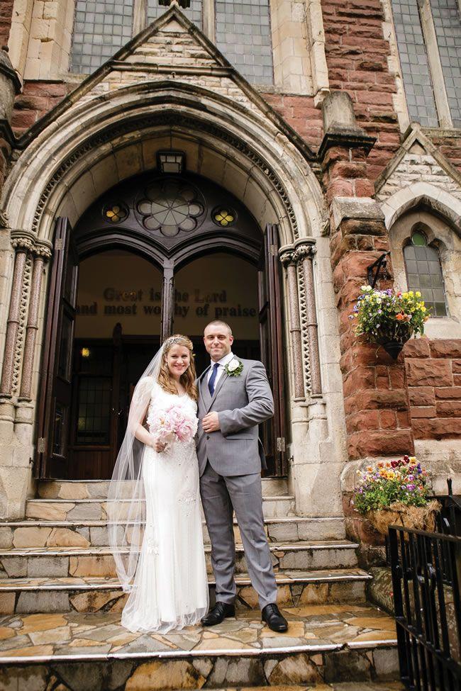 we-love-jennifer-and-marks-vintage-inspired-family-filled-wedding-on-the-isle-of-man-shansphoto.com-JenMarkWedding-347