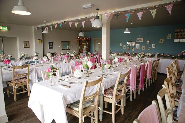 we-love-jennifer-and-marks-vintage-inspired-family-filled-wedding-on-the-isle-of-man-shansphoto.com-JenMarkWedding-467