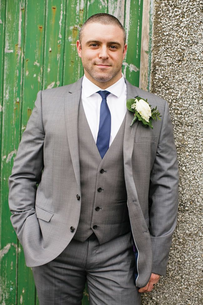 we-love-jennifer-and-marks-vintage-inspired-family-filled-wedding-on-the-isle-of-man-shansphoto.com-JenMarkWedding-744