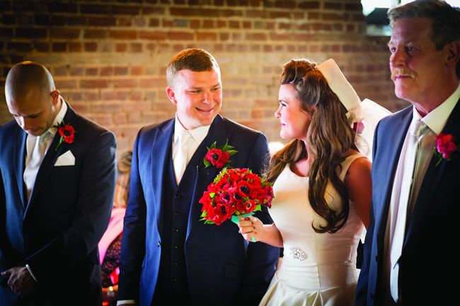 we-love-kyrsty-and-matthews-retro-1960s-inspired-wedding-in-red-and-aqua-mayphotography.co.uk_DSF1924