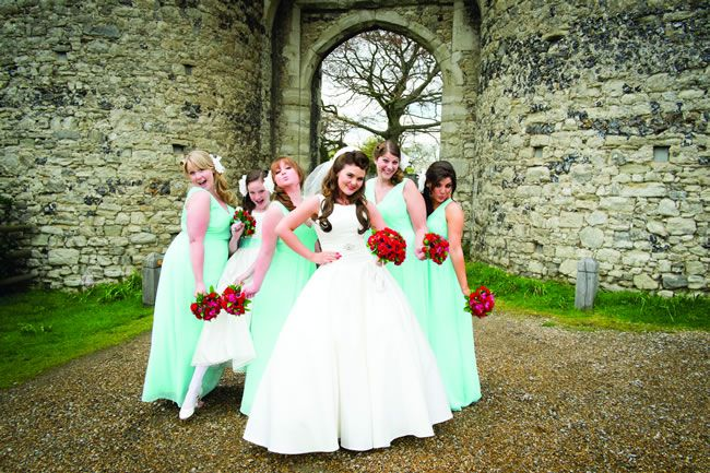 we-love-kyrsty-and-matthews-retro-1960s-inspired-wedding-in-red-and-aqua-mayphotography.co.uk_DSF2066