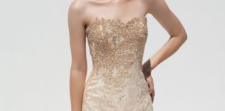 wedding-ideas-chats-to-top-bridal-designer-donna-salado-DS-Fantasia-close