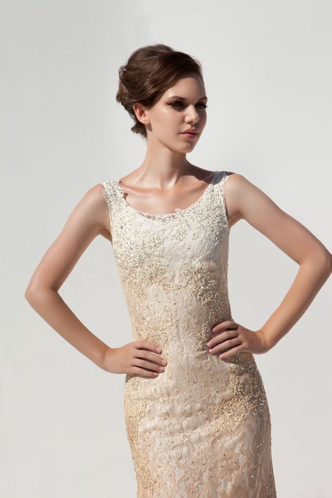 wedding-ideas-chats-to-top-bridal-designer-donna-salado-DS-Willow