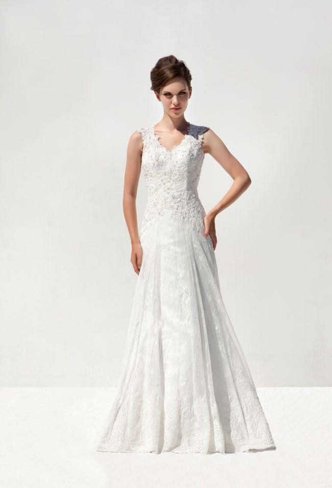 wedding-ideas-chats-to-top-bridal-designer-donna-salado-Ds--Astrid