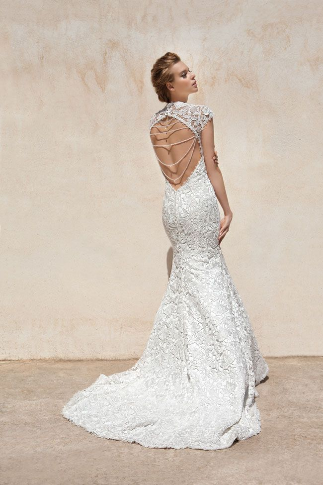 wedding-ideas-chats-to-top-bridal-designer-donna-salado-Engracia-Back