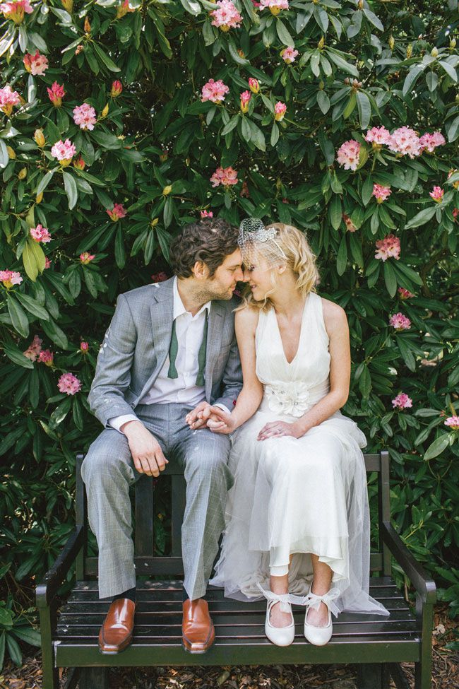 whats-hot-and-whats-not-for-wedding-shoes-rachel-simpson-reveals-all-Couple