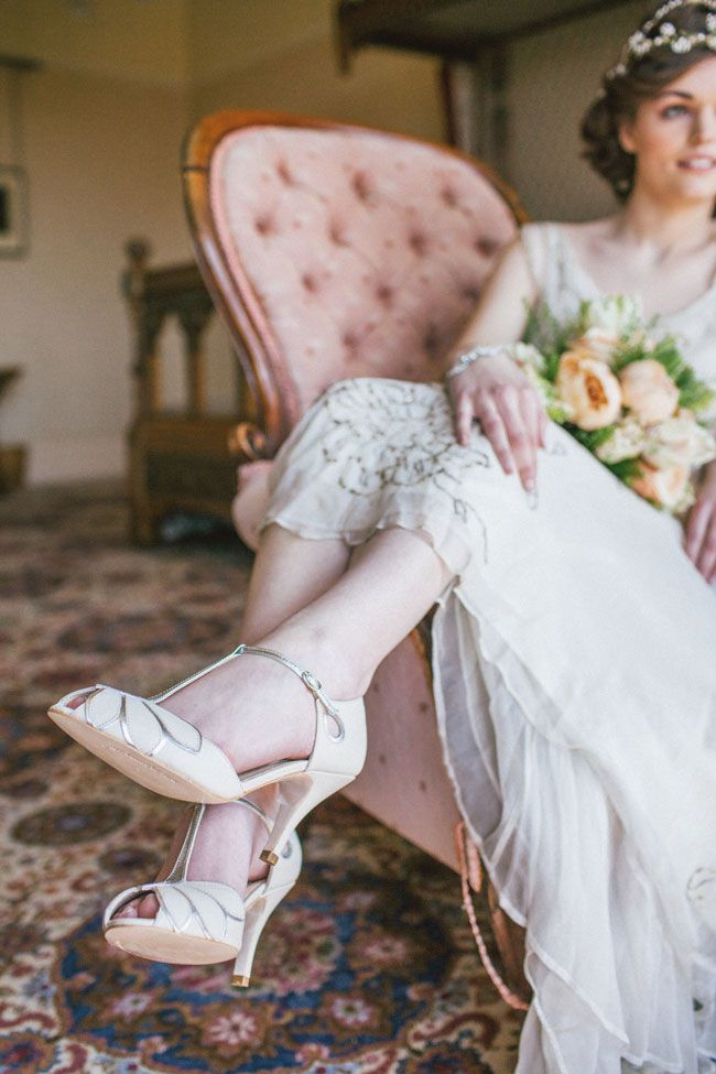 whats-hot-and-whats-not-for-wedding-shoes-rachel-simpson-reveals-all-Mimosa-241