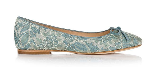 whats-hot-and-whats-not-for-wedding-shoes-rachel-simpson-reveals-all-NEW-Lucille-279-(side)NEW