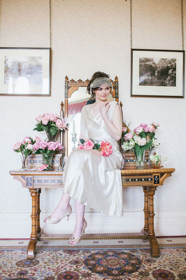 whats-hot-and-whats-not-for-wedding-shoes-rachel-simpson-reveals-all-Rachel-Simpson-new-Imelda-252-2