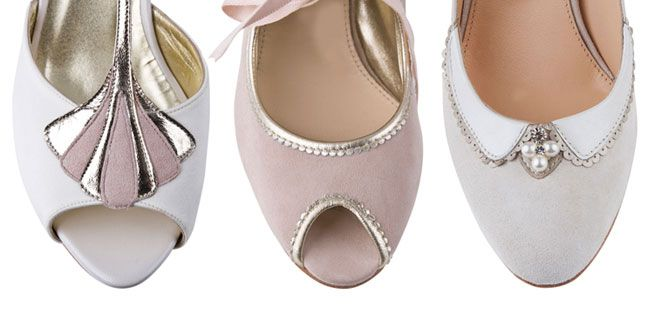 whats-hot-and-whats-not-for-wedding-shoes-rachel-simpson-reveals-all-Rachel-Simpson-new