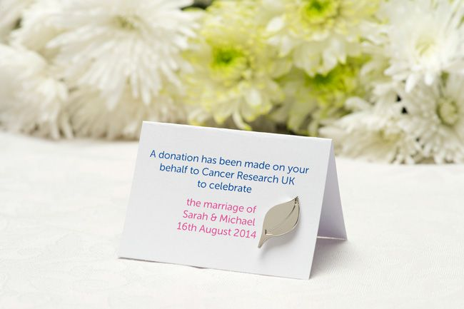 why-every-bride-should-consider-having-charity-wedding-favours-Wedding_Favours_2014_-004