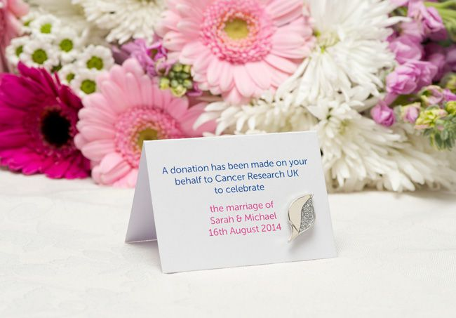 why-every-bride-should-consider-having-charity-wedding-favours-Wedding_Favours_2014_-007