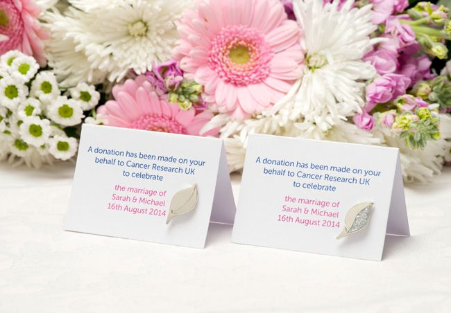 why-every-bride-should-consider-having-charity-wedding-favours-Wedding_Favours_2014_-013