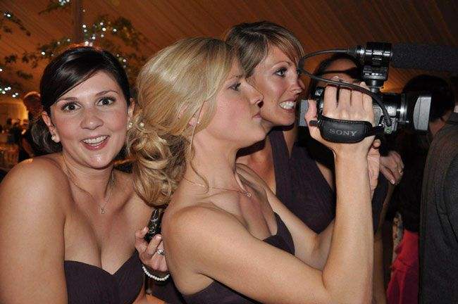 why-there-is-no-such-thing-as-a-cheap-wedding-video-Camera-1