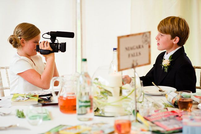 why-there-is-no-such-thing-as-a-cheap-wedding-video-EK394