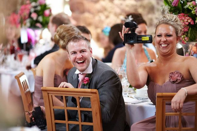 why-there-is-no-such-thing-as-a-cheap-wedding-video-J&J-photo-268