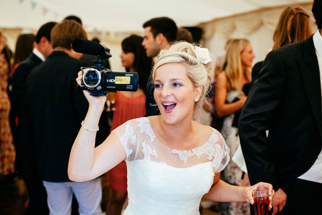 why-there-is-no-such-thing-as-a-cheap-wedding-video-Lucy-and-Gerry-353-web