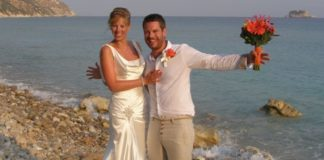 why-we-chose-a-wedding-abroad-two-real-couples-reveal-all-kate-8
