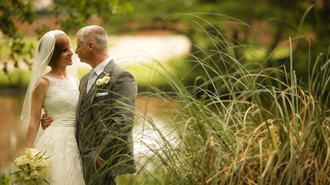 why-we-loved-our-wedding-venue-real-brides-reveal-all-Kelly-&-Marc-Robertson