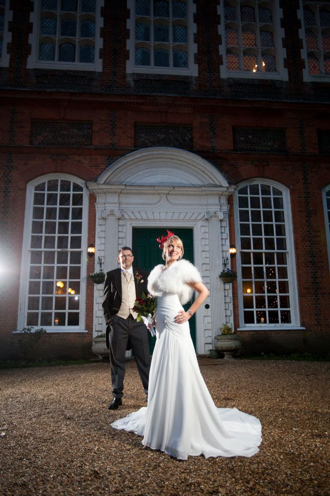 why-we-loved-our-wedding-venue-real-brides-reveal-all-Linzi-&-Chris-Meaden