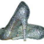 win-a-pair-of-couture-wedding-shoes-with-charlie-co-highrescleardiamondheels