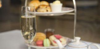 win-a-vintage-afternoon-tea-wedding-package-in-bristol-worth-1500-The-Bristol-Hotel---Vintage-Afternoon-Tea