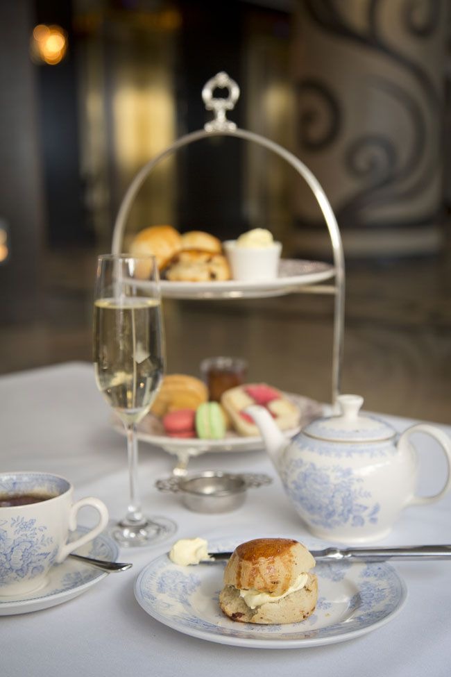 win-a-vintage-afternoon-tea-wedding-package-in-bristol-worth-1500-The