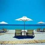 win-an-overseas-wedding-in-greece-Sani_Resort_Beach_05