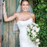 you-glow-girl-look-incredible-with-these-top-bridal-tanning-tips-johastingsphotography.co.uk