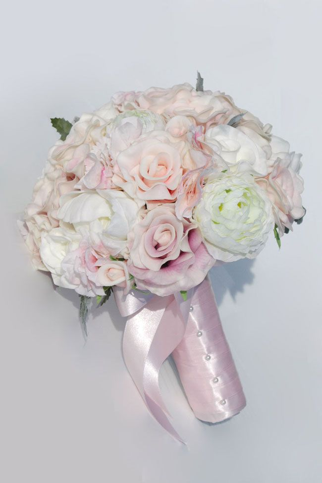 10-best-selling-silk-wedding-flowers-for-spring-and-summer-2014-omaira-rose-ranunculus-bouquet_2