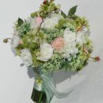 10-best-selling-silk-wedding-flowers-for-spring-and-summer-2014-tabby-ranunculus-rose-bride_2