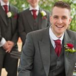 10-grooms-gifts-to-surprise-your-man-with-on-the-wedding-day-davidlovephotography.co.uk-feat